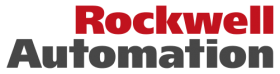 gallery/rockwell_automation_logo_svg