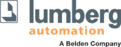 gallery/lumberg_automation